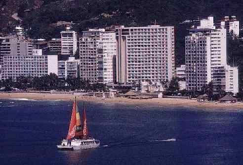 http://www.mexique-fr.com/Acapulco/acapulco.jpg