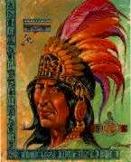 Moctezuma I