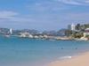 Acapulco, les hotels