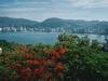 Baie d'Acapulco