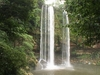cascade de Misol-Ha 2