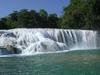 Cascade Agua Azul