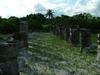 Ruines El Rey, Cancun