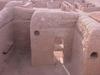 Site archeologique de Paquime