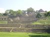 Autres sites archéologiques