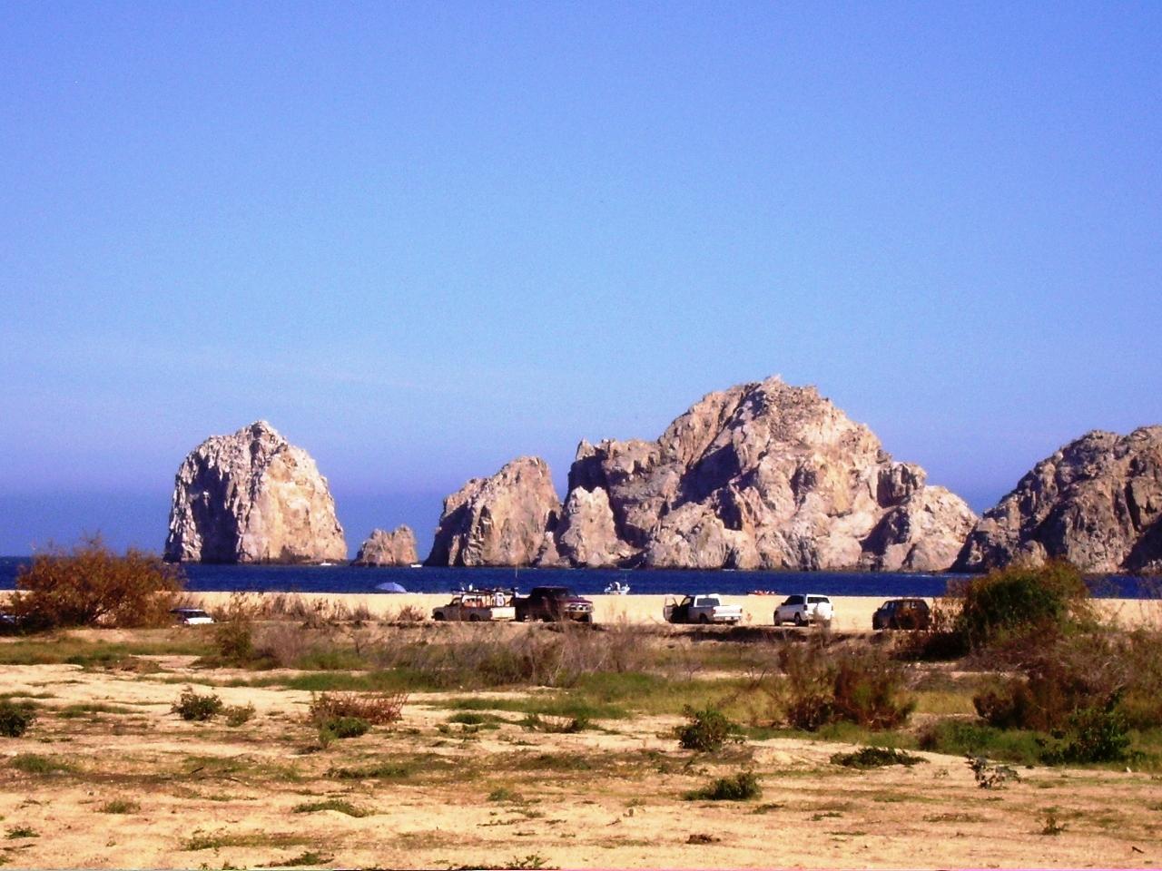 Baja California (Los Cabos)