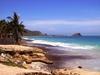 Baja California (Côte est entre la Paz et los Cabos) 3