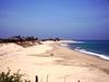 Baja California (Côte est entre la Paz et los Cabos) 1
