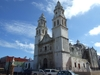Campeche 5