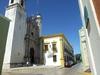Campeche 2