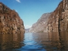 La beauté du Canyon