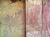 Chichen Itza Temple du Jaguar et de l'Aigle