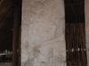 Écrit autentique sur pierre