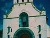 L'église de San Juan Chamula, un lieu mystique
