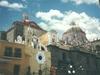 Eglise à Puebla