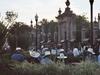 Guadalajara, un début de janvier