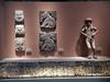 Salle aztèque