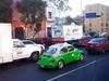 Mexico est la plus grande ville du monde...