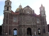 Basilica Notre Dame de Guadalupe