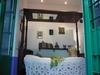 Dans la maison bleue de Frida Kahlo