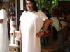 Lacandon à Palenque 2
