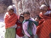 Enfants Tarahumaras 1