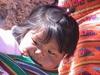 Bebe Tarahumaras