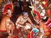 Los dansantes à Tuxtla Gutierrez 2