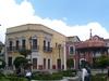 Real del Monte dans l'Etat de Hidalgo