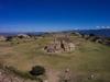 Le site de Monte Alban