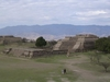Monte Alban 3