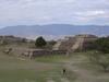 Monte Alban 3