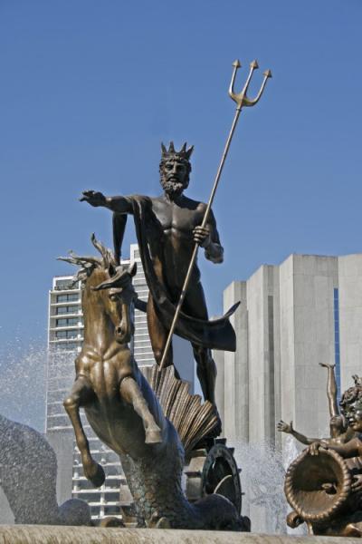 Monterrey 6