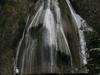 Cascada Cola del Caballo 2
