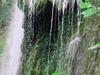 Cascada Cola del Caballo 3