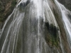 Cascada Cola del Caballo 4