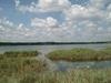 Lac de Coba