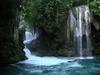 Cascade huasteca 2