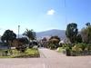 Jardins de Tule
