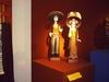Vitrine a Oaxaca
