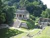Palenque novembre 2004