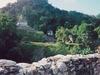 Autre angle de vue de Palenque