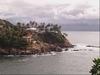 ACAPULCO - bord de mer