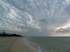 Puerto Morelos, une plage comme ça, ca ne s'oublie pas