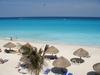 Les plages de Cancun sont vraiment paradisiaques