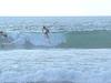 surf en Zicatela