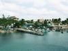 Isla Mujeres : Contraste avec cancun, sauvage et authentique