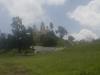 Cholula Iglesia