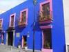 Puebla