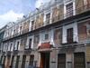 Casa de los Munecos - Puebla
